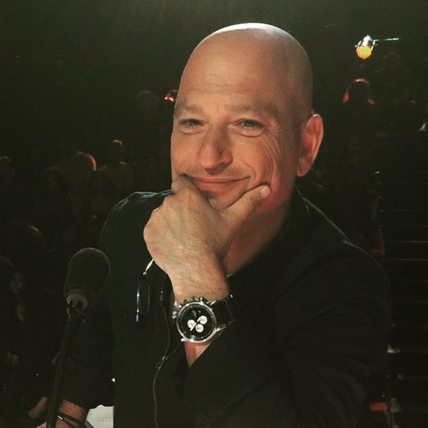 May15-HowieMandel